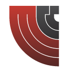 Magento Themed Templates Icon